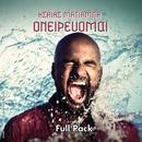 Oneirevomai (Special Edition)/Isaias Matiaba