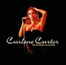 The Platinum Collection/Carlene Carter