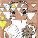 Song Force Crystal/Hosannas