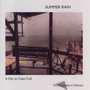 A Day On Cape Cod: Summer Rain/Atmosphere Collection