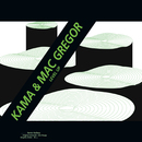 Level Up/Kama & Mac Gregor