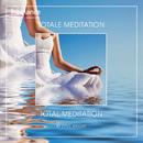Totale Meditation - Total Meditation/Lynn Wright