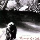 Musings Of A Creekdipper/Victoria Williams
