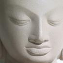 Morning Chant/Buddhist Chants and Music