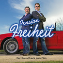 Pension Freiheit/Pension Freiheit
