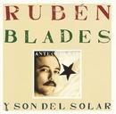 Antecedente/Ruben Blades