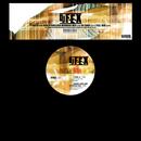 I Feel U/DJ F.E.X