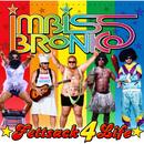Fettsack 4 Life/Imbiss Bronko