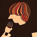 Standup Comedian/Demetri Martin