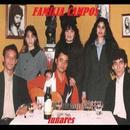 Lunares/Familia Campos