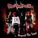 Beyond the Scars/Gothic Dolls