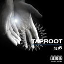 Gift/Taproot