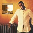 No Holding Back/Wayne Wonder