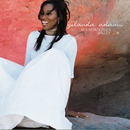 Mountain High Valley Low (U.S. Version)/Yolanda Adams