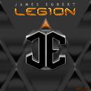 Legion/James Egbert
