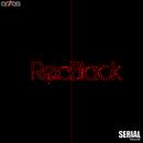 RedBlack/Arias