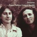 Insieme/Pippo Pollina / Linard Bardill