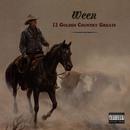 12 Golden Country Greats/Ween