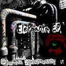 Elephanta EP/Quantic Spectroscopy