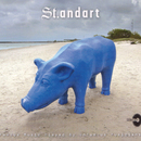 St.andart/The Monochrome Tone