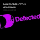 Afrocatalans/Danny Marquez & Ferry B