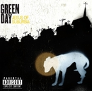 Jesus Of Suburbia (EVD Single)/Green Day