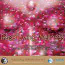 Rasa Living Wellness Volume 1/Donna D'Cruz & Deepak Chopra