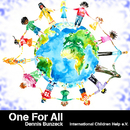 One for All/Dennis Bunzeck
