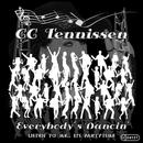 Everybody's Dancin (DanceMix 2012)/C. C. Tennissen
