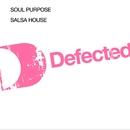 Salsa House/Soul Purpose