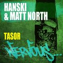 Tasor/Hanski & Matt North