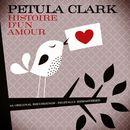 Histoire d'un Amour/Petula Clark
