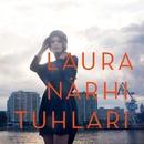 Tuhlari/Laura Närhi