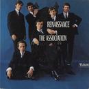 Renaissance (Deluxe Mono Edition)/The Association