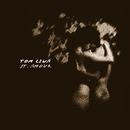 St. Amour/Tom Liwa