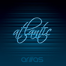 Atlantic/Arias