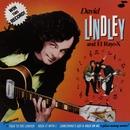 Win This Record/David Lindley