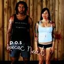Ipecac Neat/P.O.S