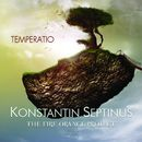 Temperatio/Konstantin Septinus & The Fire Orange Project