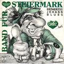 Erzherzog Johann Blues/Band für Steiermark