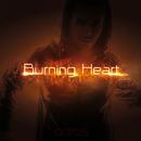 Burning Heart/Arias