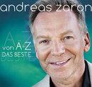 Von A-Z Das Beste/Andreas Zaron