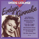 Unsere Lieblinge: Evelyn Künneke/Evelyn Künneke