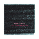 Consequences/Peter Hammill