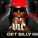 Get Silly [Mr. ColliPark Remix]/V.I.C.