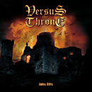 Ruins Afire/Versus The Throne