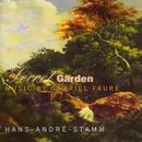 Secret Garden/Hans Andre Stamm