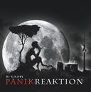 Panikreaktion/B-Lash