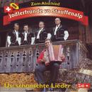 Üsi schönschte Lieder zum Abschied/Jodlerfründe vo Stauffenalp
