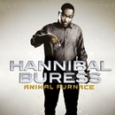 Animal Furnace/Hannibal Buress